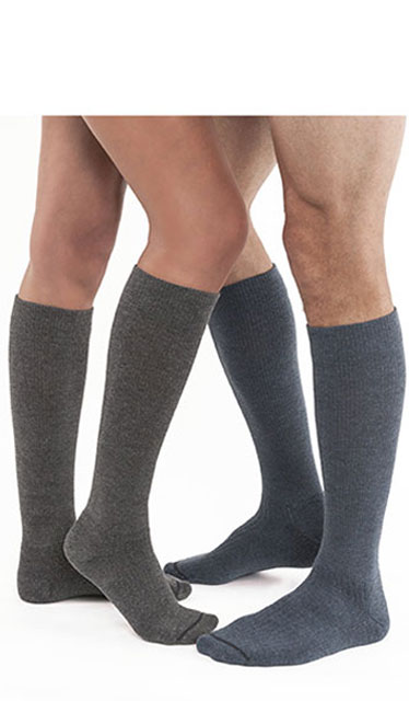 5ea51ba26 Jobst® ActiveWear Compression Socks - The Comfort Store Online