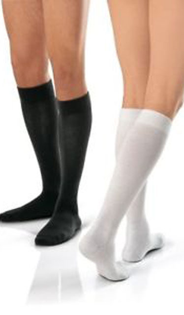 ActiveWear Compression Socks 30-40mmHg by Jobst