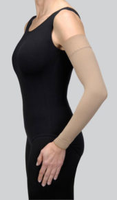 Jobst® Bella™ Strong Ready-to-Wear Armsleeve