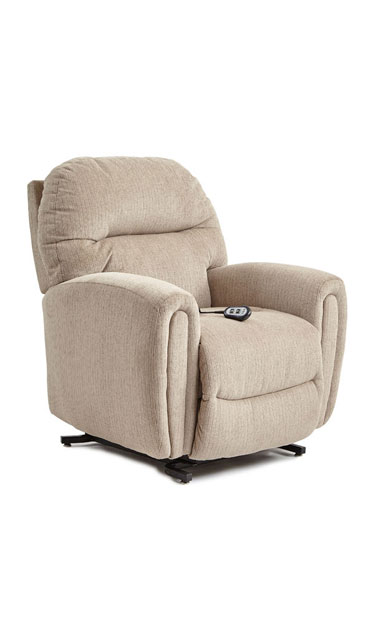 Lift Recliner Markson Power Lift Recliner The Comfort Store Online