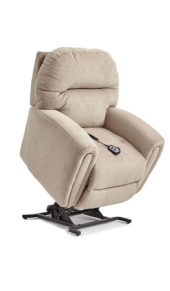 Markson Power Lift Recliner by Best Home Furnishings