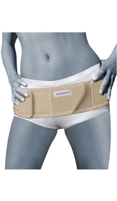 Shrinkx Hips Ultra Postpartum Belt The Comfort Store Online