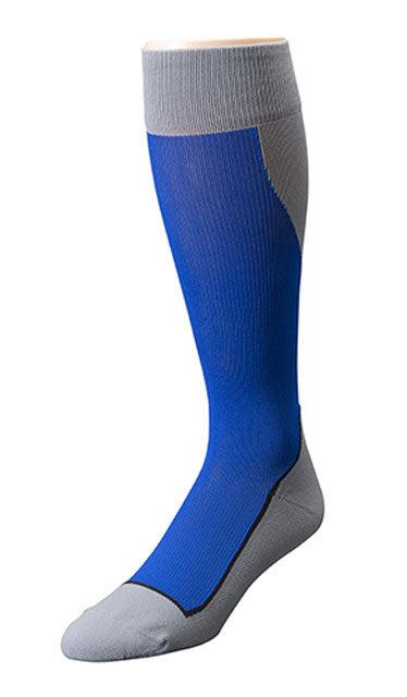 JOBST® Sport Sock Closed Toe